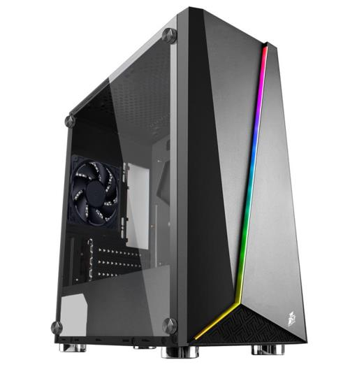 CAS-951 Rainbow R7 Case